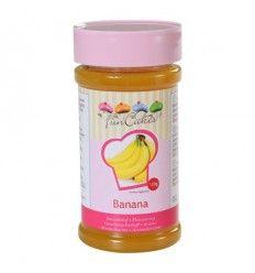 Aroma Pasta Plátano