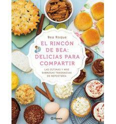 Delicias para compartir,El Rincón de Bea