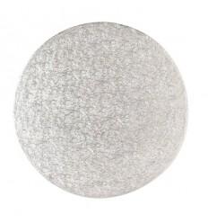 Base tarta gruesa redonda Ø35, 1.2 cm